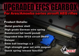 ares_amoeba_upgraded_efcs_gearbox